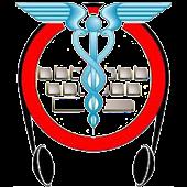 Medical Abbreviation List