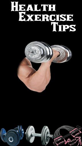 健康運動|玩健康App免費|玩APPs