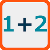 Math Simple: Flashcards Lite
