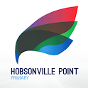 Hobsonville Point Primary-old