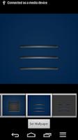 Screenshot of True Midnight Icons