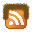 Hairy Podder icon