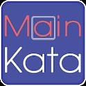 Main Kata