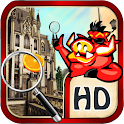 Mischief Manor - Hidden Object