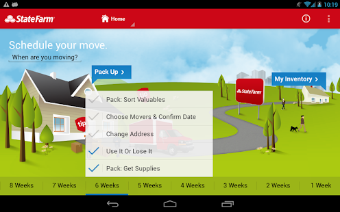 Move Tools®- screenshot thumbnail