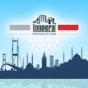 INNPERA INT. HOTEL ISTANBUL icon
