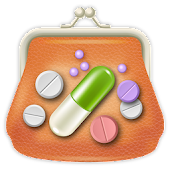 Недорогие аналоги лекарств PRO