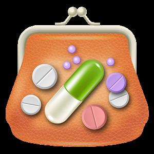 недорогие лекарства от паразитов