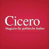 Cicero - epaper