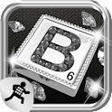 Blingword® - Word Swipe Game!