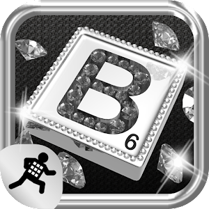 Blingword® – Bling Word Game! for PC and MAC