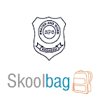 St Patrick's Primary Kogarah icon