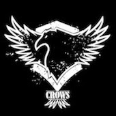 CROWS music