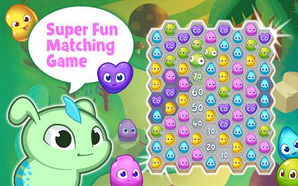 Pick A Pet - Puzzle Screenshot 19