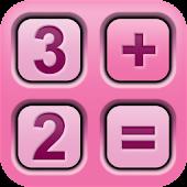 CoolCalc-Pink/CircuitBoard