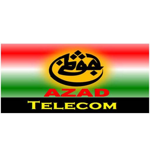 AzadTelecom UAE