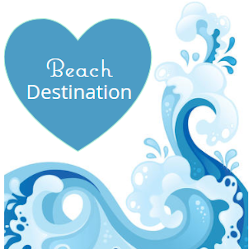 Destination Beach Weddings app (apk) free download for Android/PC/Windows