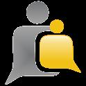 LingosMio: Learn languages icon