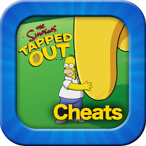 Simpson Tapped Out Hack Android Apk Download Apk - Android Apps