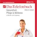 Gesundheit & Wellness Münster