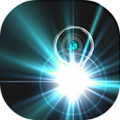 LED Flashlight (Galaxy Torch)