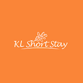 KL Short Stay
