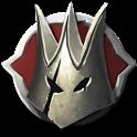 Zling icon