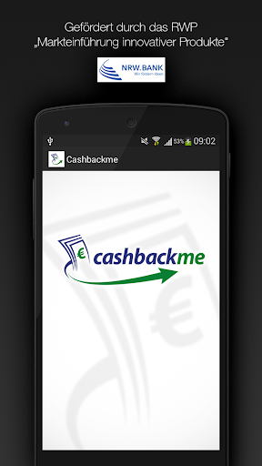cashbackme