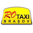 RoTaxi Client icon
