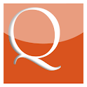 Quest Search & Selection logo