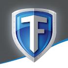 Thornton Fractional Dist 215 icon