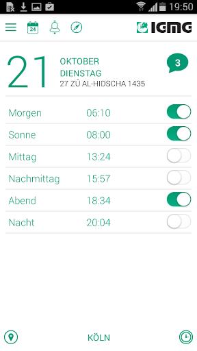 【免費生活App】IGMG-APP點子