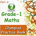 Grade-1-Maths-Olympiad-2
