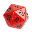 d20 Dice Calculator Free icon