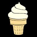 EatRunSwag logo