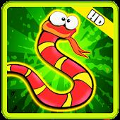 Snake 2013: HD