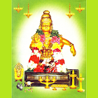 Ayyappa Sarana Gosham icon