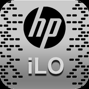 HP iLO Mobile APK