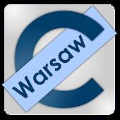 Ceeties Warsaw (beta)