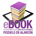 eBookPozuelo icon
