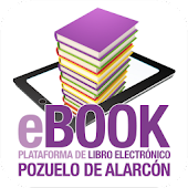 eBookPozuelo