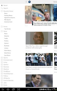 PennLive.com - screenshot thumbnail