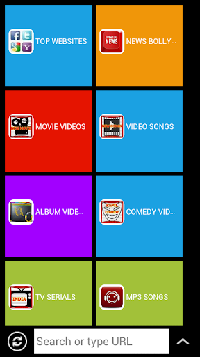電影視頻歌曲