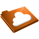 Cloud Explorer for SkyDrive