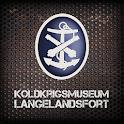 Koldkrigsmuseum Langelandsfort