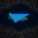 LiveApps Preview icon