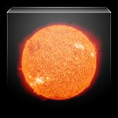Sun Controller