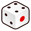 DROID POKER OF DICE icon