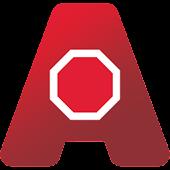 OC Transpo: AnyStop