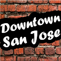 Downtown San Jose icon